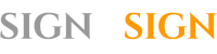 Sign D'Sign Signage Belfast | Consultation | Design | Fabricate | Install