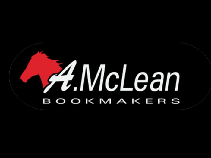 SignD'Sign Clients - A McLean Bookmakers