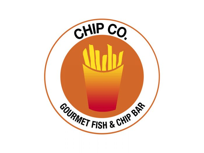 SignD'Sign Clients - The Chip Co