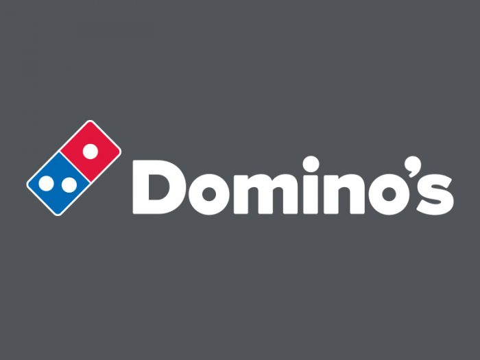 SignD'Sign Clients - Domino's Pizza