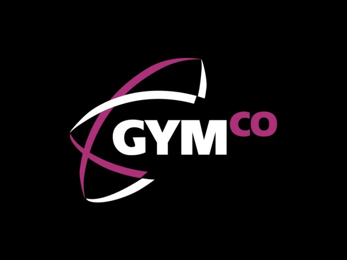 SignD'Sign Clients - Gym Co