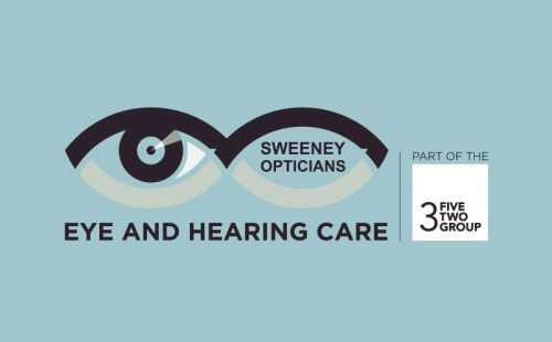 SignD'Sign Clients - Sweeney Opticians