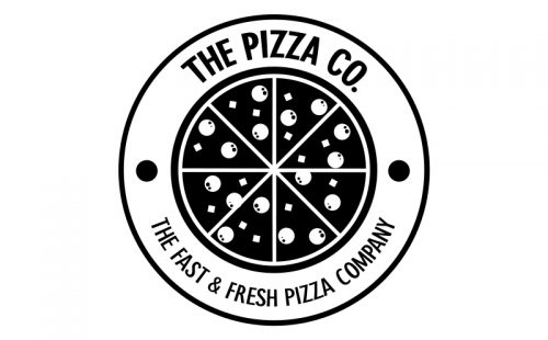 SignD'Sign Clients - The Pizza Co