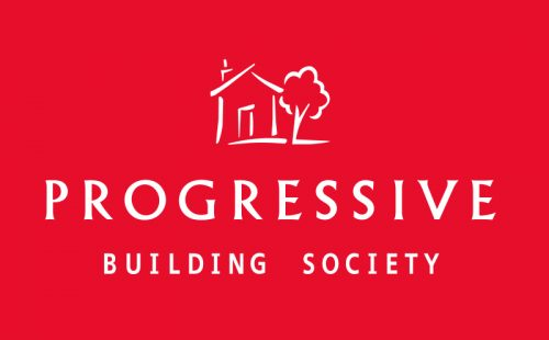 SignD'Sign Clients - Progressive Building Society