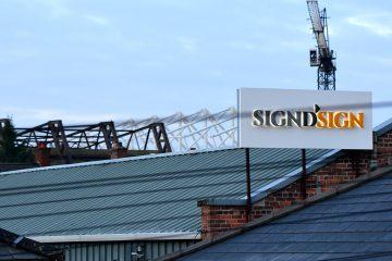 SignD'Sign