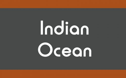 SignD'Sign Clients - Indian Ocean