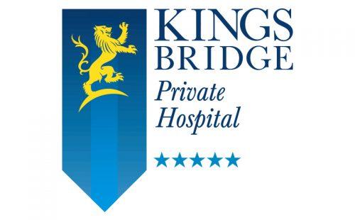 SignD'Sign Clients - Kingsbridge Private Hospital