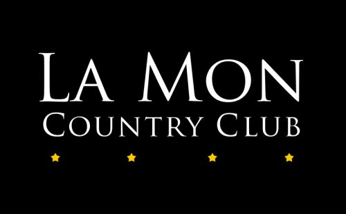 SignD'Sign Clients - La Mon Hotel & Country Club