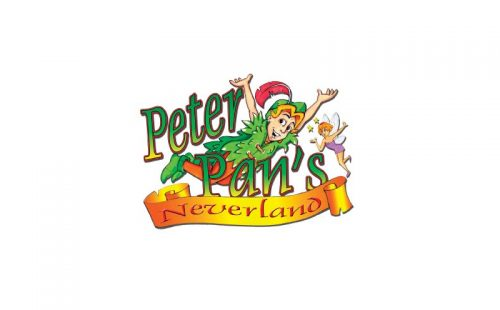SignD'Sign Clients - Peter Pan's