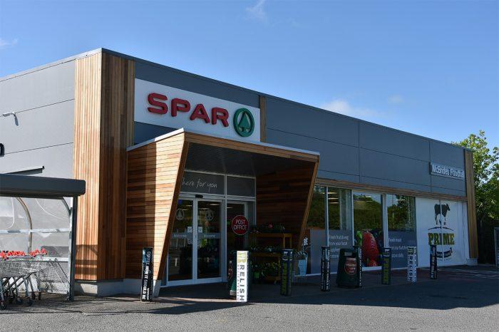 spar-store